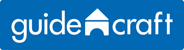 Guidecraft+Logo