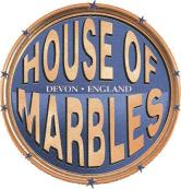 houseofmarbleslogo