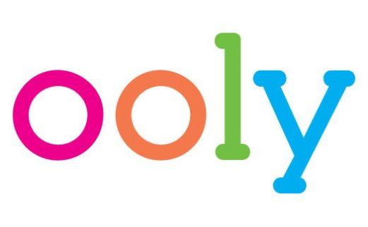 ooly-logo-web-525x325