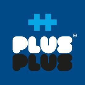 PlusPluslogo