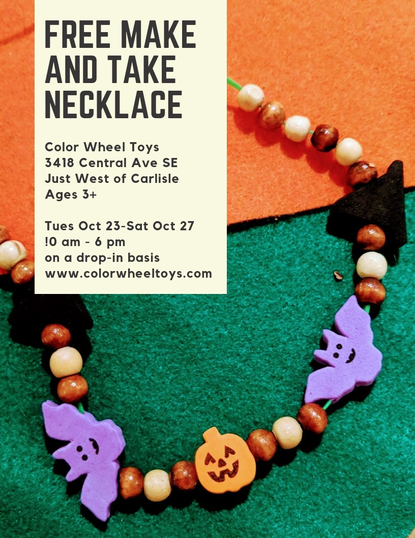 halloweennecklace23-27
