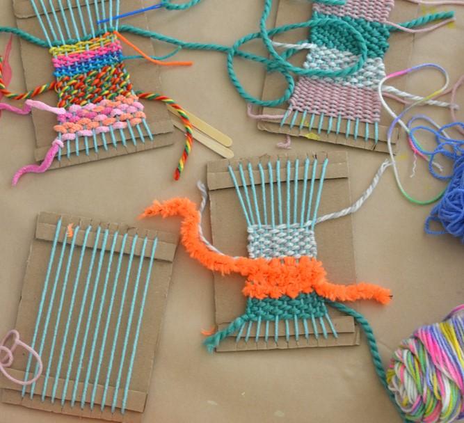 weavings-with-kids680-6