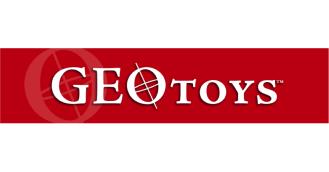 Geotoys_Logo